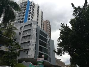 Apartamento En Ventaen Panama, Bellavista, Panama, PA RAH: 18-6237