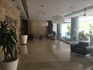 Apartamento En Ventaen Panama, Costa Del Este, Panama, PA RAH: 18-6846