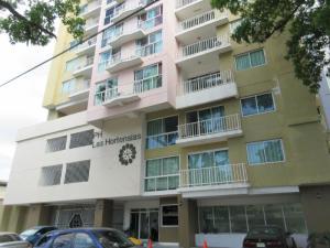 Apartamento En Alquileren Panama, Via España, Panama, PA RAH: 18-6850