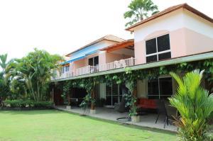 Casa En Ventaen Rio Hato, Playa Blanca, Panama, PA RAH: 18-6867