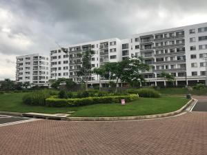 Apartamento En Alquileren Panama, Panama Pacifico, Panama, PA RAH: 18-6853