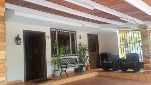 Casa En Ventaen Panama, Condado Del Rey, Panama, PA RAH: 18-6858