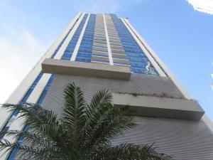 Apartamento En Ventaen Panama, San Francisco, Panama, PA RAH: 18-6861