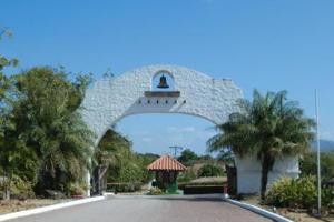 Casa En Ventaen Chame, Coronado, Panama, PA RAH: 18-7227