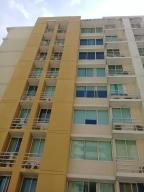 Apartamento En Ventaen Panama, Condado Del Rey, Panama, PA RAH: 18-6882