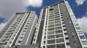 Apartamento En Alquileren Panama, El Cangrejo, Panama, PA RAH: 18-6866