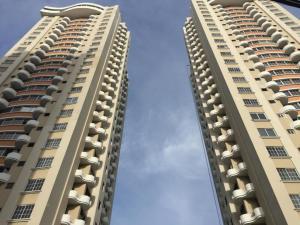 Apartamento En Alquileren Panama, San Francisco, Panama, PA RAH: 18-6872