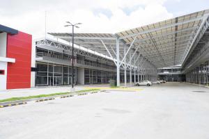 Local Comercial En Ventaen Panama, Tocumen, Panama, PA RAH: 18-6888