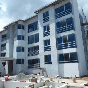 Apartamento En Ventaen Panama, Juan Diaz, Panama, PA RAH: 18-6900