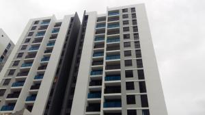 Apartamento En Alquileren Panama, Condado Del Rey, Panama, PA RAH: 18-6919