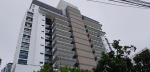 Apartamento En Ventaen Panama, Coco Del Mar, Panama, PA RAH: 18-6924