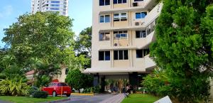 Apartamento En Alquileren Panama, Coco Del Mar, Panama, PA RAH: 18-6929