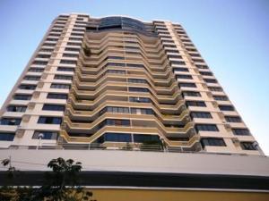 Apartamento En Alquileren Panama, San Francisco, Panama, PA RAH: 18-7001