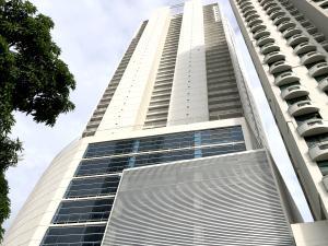 Apartamento En Ventaen Panama, Coco Del Mar, Panama, PA RAH: 18-6934