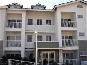Apartamento En Alquileren Arraijan, Vista Alegre, Panama, PA RAH: 18-6957