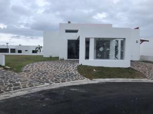 Casa En Alquileren Rio Hato, Playa Blanca, Panama, PA RAH: 18-6966