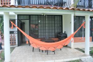 Apartamento En Alquileren Chame, Coronado, Panama, PA RAH: 18-6967