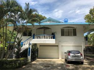 Casa En Ventaen Panama, Diablo, Panama, PA RAH: 18-6972