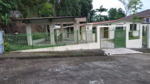 Casa En Alquileren Panama, Las Cumbres, Panama, PA RAH: 18-6973