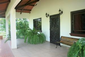Casa En Alquileren Chame, Las Lajas, Panama, PA RAH: 18-6974