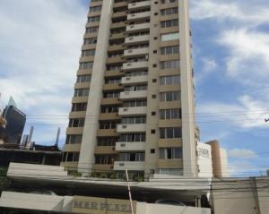 Apartamento En Alquileren Panama, Marbella, Panama, PA RAH: 18-6986