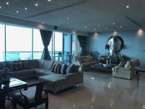 Apartamento En Ventaen Panama, Costa Del Este, Panama, PA RAH: 18-6999