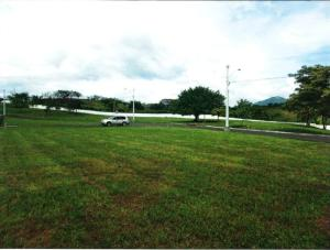 Terreno En Ventaen Chame, Punta Chame, Panama, PA RAH: 18-7004