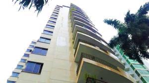 Apartamento En Ventaen Panama, El Cangrejo, Panama, PA RAH: 18-7007