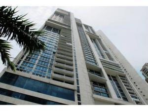 Apartamento En Alquileren Panama, Punta Pacifica, Panama, PA RAH: 18-7015