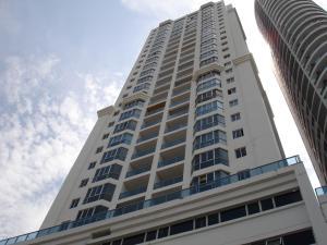 Apartamento En Alquileren Panama, San Francisco, Panama, PA RAH: 18-7024