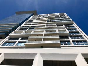 Apartamento En Alquileren Panama, Obarrio, Panama, PA RAH: 18-7025