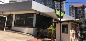 Negocio En Ventaen Panama, Bellavista, Panama, PA RAH: 18-7027