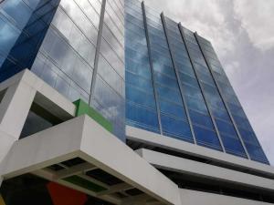 Local Comercial En Alquileren Panama, Via Brasil, Panama, PA RAH: 16-3832