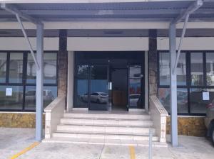 Local Comercial En Alquileren Panama, Obarrio, Panama, PA RAH: 18-7030
