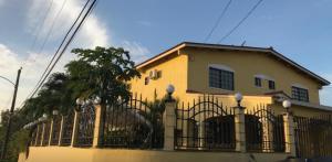 Casa En Alquileren San Miguelito, El Crisol, Panama, PA RAH: 18-7035