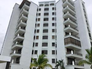 Apartamento En Ventaen Rio Hato, Playa Blanca, Panama, PA RAH: 18-7046