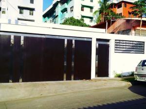 Casa En Ventaen Panama, Pueblo Nuevo, Panama, PA RAH: 18-7052