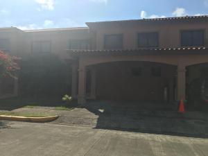 Casa En Ventaen Panama, Versalles, Panama, PA RAH: 18-7056