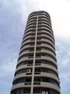 Apartamento En Alquileren Panama, Coco Del Mar, Panama, PA RAH: 18-7059
