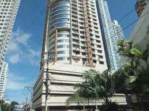 Apartamento En Ventaen Panama, Bellavista, Panama, PA RAH: 18-8465