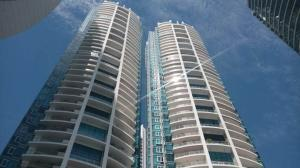 Apartamento En Ventaen Panama, Punta Pacifica, Panama, PA RAH: 18-7068