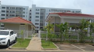 Apartamento En Alquileren Panama, Panama Pacifico, Panama, PA RAH: 18-7069