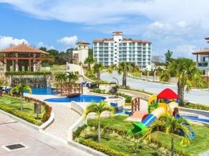Apartamento En Ventaen San Carlos, San Carlos, Panama, PA RAH: 18-7070