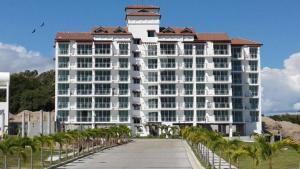 Apartamento En Ventaen San Carlos, San Carlos, Panama, PA RAH: 18-7073