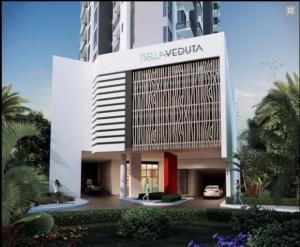 Apartamento En Ventaen Panama, Hato Pintado, Panama, PA RAH: 18-7079