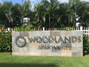 Apartamento En Ventaen Panama, Panama Pacifico, Panama, PA RAH: 18-7081