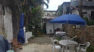 Terreno En Ventaen Panama, Casco Antiguo, Panama, PA RAH: 18-7084