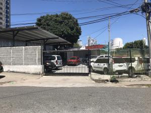 Terreno En Ventaen Panama, Betania, Panama, PA RAH: 18-7085