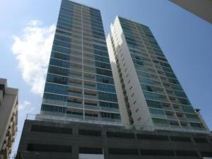 Apartamento En Alquileren Panama, Paitilla, Panama, PA RAH: 18-7088