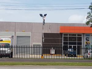 Galera En Alquileren Pacora, Paso Blanco, Panama, PA RAH: 18-7091